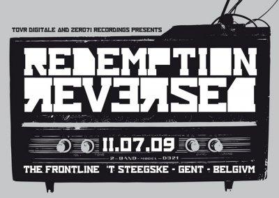 RedemtionReversed-1.jpg