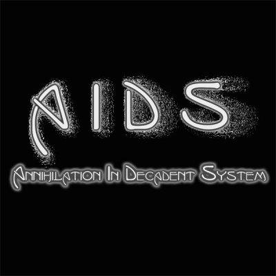 aids-logo.jpg
